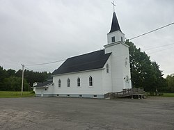 Aroostook - Catholic Church.JPG