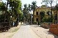 Around Mandalay 40.jpg