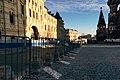 Around Moscow (16159574154).jpg