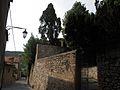 Arqua Petrarca 34 (8380784906).jpg