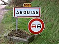 Arquian-FR-58-panneau d'agglomération-1.jpg