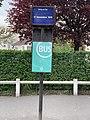 Arrêt Bus 11 Novembre 1918 Boulevard République - Noisy-le-Sec (FR93) - 2021-04-18 - 2.jpg