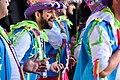 Arranca el Carnaval con el barrio de 'La Prospe' como protagonista 01.jpg