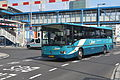 Arriva 6141, Utrecht CS-West (8630907793).jpg