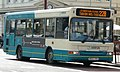 Arriva Kent & Sussex 1602.JPG