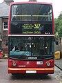Arriva London DLA91.jpg