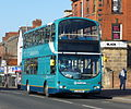Arriva North West Volvo Wright Gemini 4212.JPG