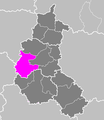 Arrondissement d Épernay.PNG