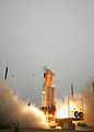 Arrow anti-ballistic missile launch4.jpg