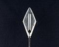 Arrowhead (Yanonē) MET LC-32 75 491-001.jpg