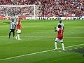 Arsenal vs Udinese (2).jpg