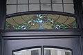Art-nouveauhuis Zottegem 07.jpg