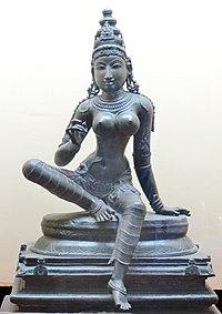 Art Gallery (Tanjore, Inde) (13902683658).jpg