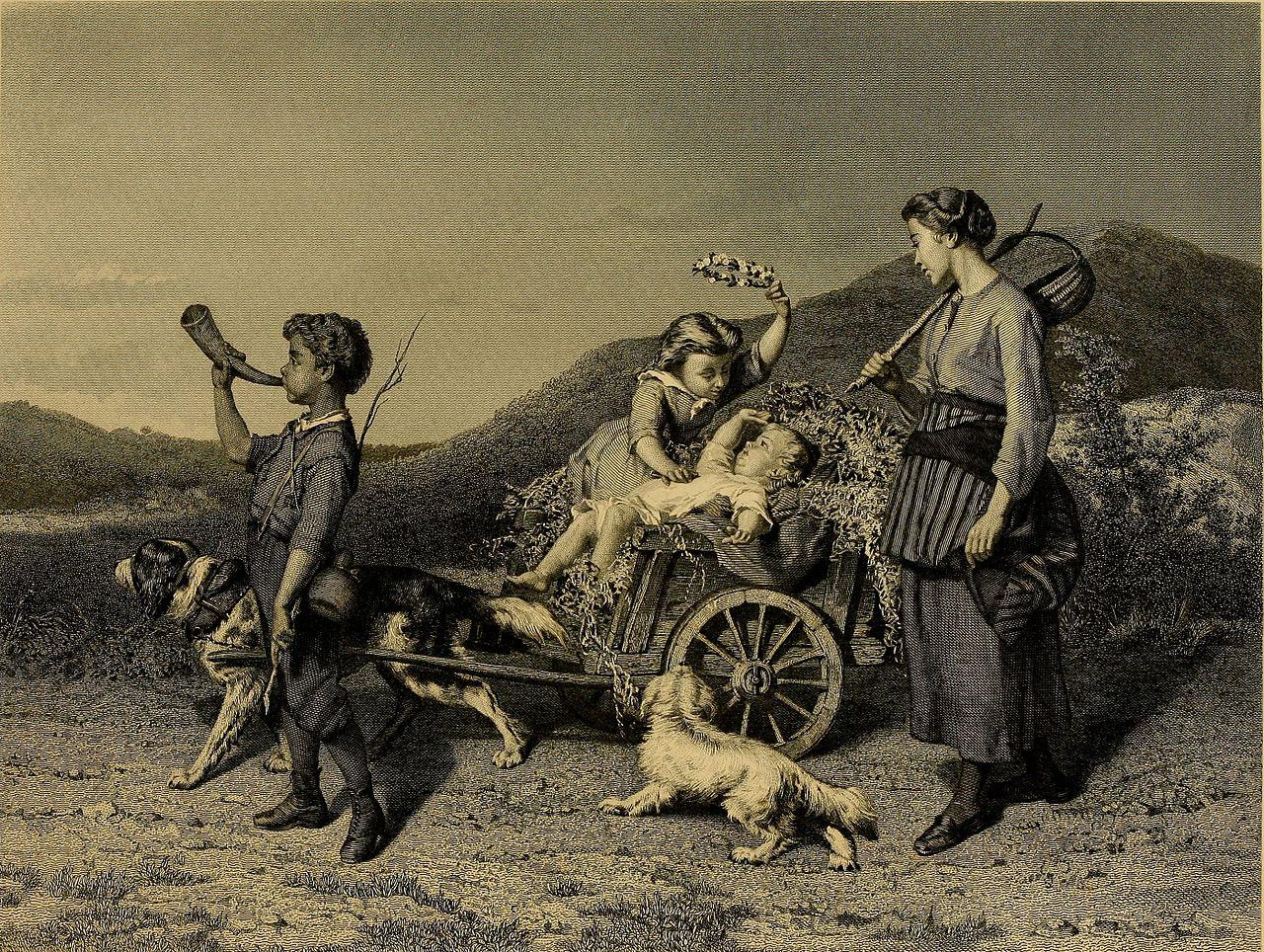Искусство и художники нашего времени (1888) (14781195311) .jpg