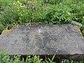 Artavaz St.Astvatstsin graveyard 02.jpg