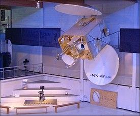 Artemismodrp.jpg