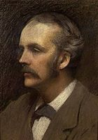 Arthur James Balfour00