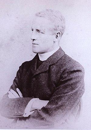 Arthur Karney - Arthur Karney