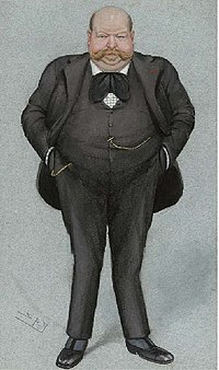 Arthur de Rothschild Vanity Fair 2 August 1900.jpg