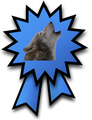 Article blue wolf 2.png