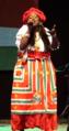 Artiesten tijdens Ketikoti Suriname 2018 - 09.png