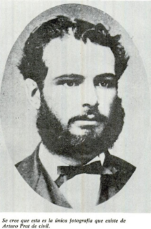 Arturo Prat (civil).png