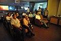 Arun Goel Watches 3D Show NCSM - Kolkata 2018-09-23 4481.JPG