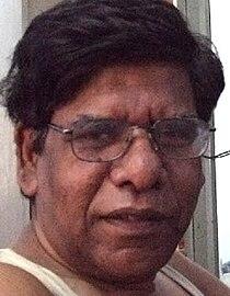 Arun Kamble.JPG