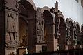Aschaffenburg, Stiftskirche St. Peter und Alexander 013.JPG