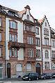 Aschaffenburg, Würzburger Straße 26-001.jpg