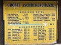 Aschbergschanze 2020 01.jpg