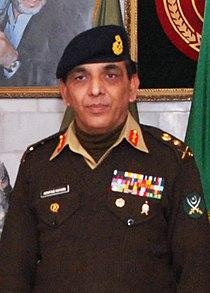 Ashfaq Parvez Kayani-2009.jpg