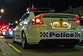 Ashfield 201-203-202 ^ 200 - Flickr - Highway Patrol Images.jpg