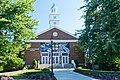 Ashland University Jack and Deb Miller Chapel.jpg