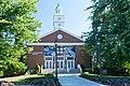 Ashland University Jack and Deb Miller Chapel.jpg