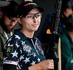 Ashley Rheuark at the 2017 IPSC Rifle World Shoot.jpg
