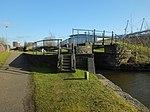 Ashton Canal Lock 4 5192.JPG
