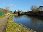 Ashton Canal Lock 5 5194.JPG