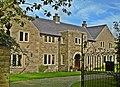 Ashurst's Hall, Dalton, Lancashire.jpg