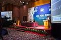 Asia Media Summit 2011 (5784093939).jpg