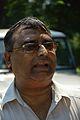 Asim Mukherjee - Howrah 2014-09-28 8589.JPG