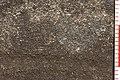 Askum 2-1 - KMB - 16000300018006.jpg