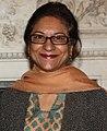 Asma Jahangir 2012.jpg