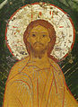 Assumption, Gorny Convent, fragment.jpg