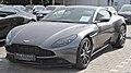 Aston Martin DB11 IMG 3343.jpg