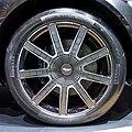 Aston Martin DBX Wheel with Pirelli Aston Martin Special Tire.jpg