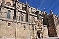 Astorga, Catedral de Santa María 02.jpg
