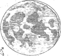 Astro-Theology- or, a demonstration of the being and attributes of God, from a survey of the heavens Fleuron N016208-59.png