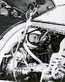 Astronaut John Glenn Undergoes Simulated Orbital Flight Training - GPN-2002-000074.jpg