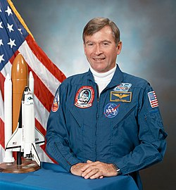 Astronaut John Young official portrait.jpg